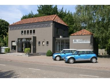 Best Intermediair Vastgoed Makelaardij - Estate Agents