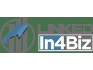 Linkedin4biz / - Coaching & Training