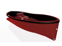 Lekker Boats Pty Ltd, NL (1) - Camperen
