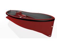 Lekker Boats Pty Ltd, NL (2) - Camperen