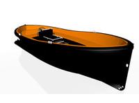 Lekker Boats Pty Ltd, NL (4) - Camperen