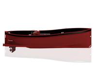 Lekker Boats Pty Ltd, NL (7) - Camperen