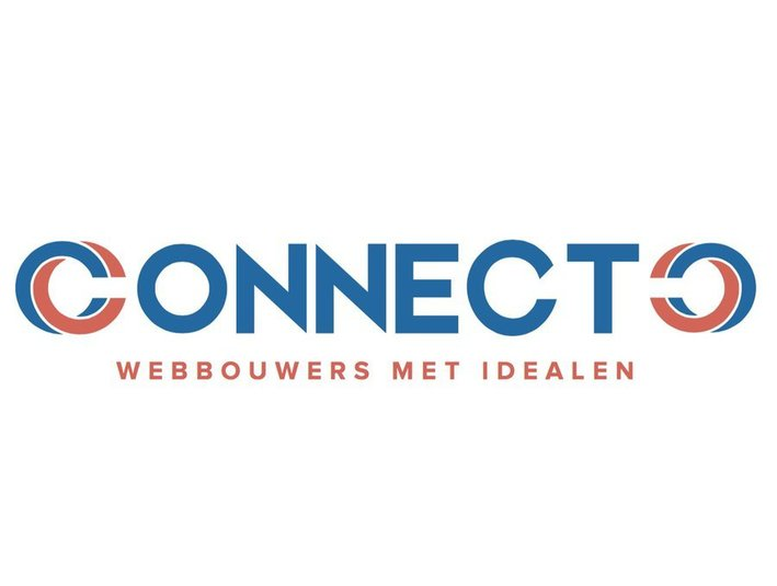 ConnectC - Webbouwersmetidealen.nl | IT OUTSOURCING - Webdesign