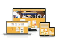 ConnectC - Webbouwersmetidealen.nl | IT OUTSOURCING (1) - Webdesign