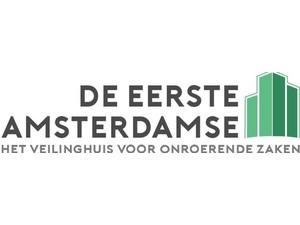 Eerste Amsterdamse - Makelaars
