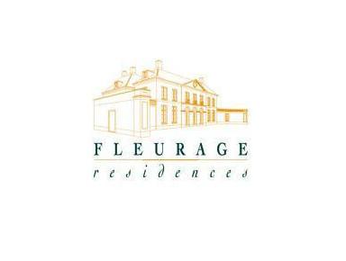Fleurage Residences - Gemeubileerde appartementen