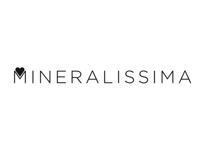 Mineralissima make-up - Wellness & Beauty