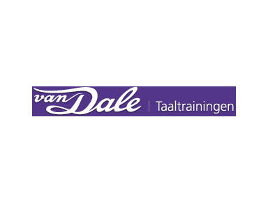 Van Dale Taaltrainingen - Talenscholen