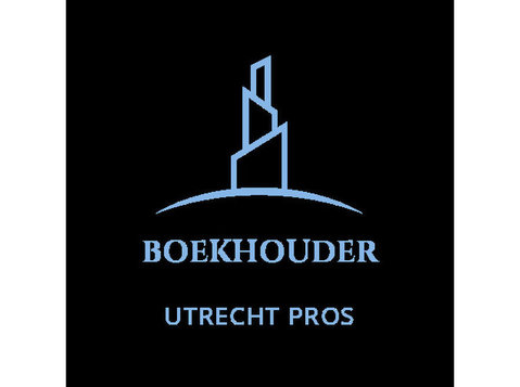 Boekhouder Utrecht Pros - Business Accountants