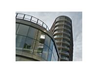 Boekhouder Utrecht Pros (1) - Business Accountants