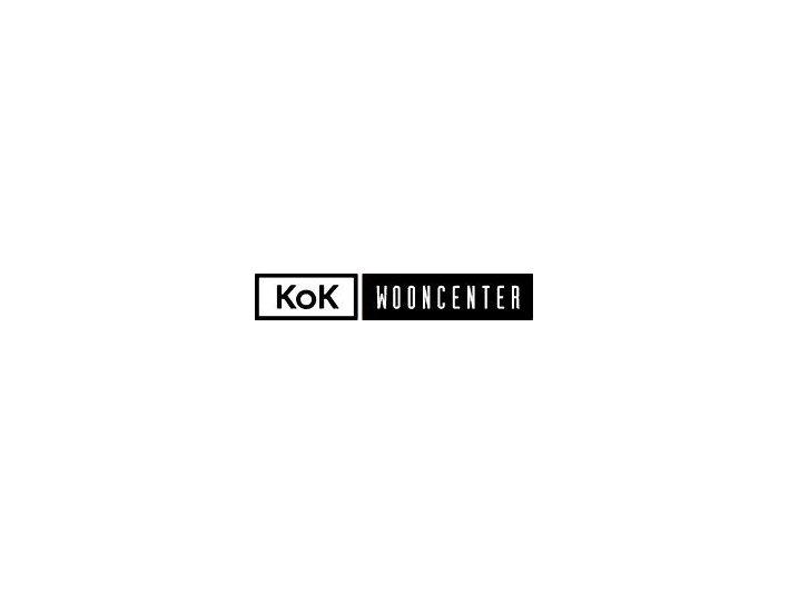KoK Wooncenter - Winkelen