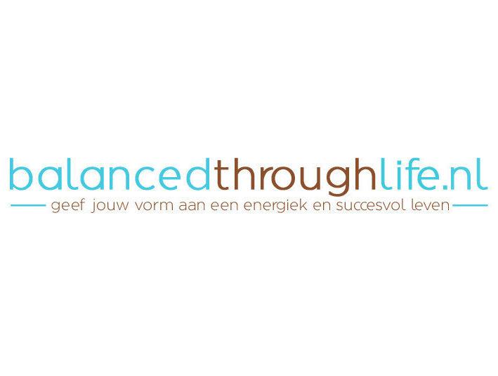 Body Mind Heart Health - Coaching & Training