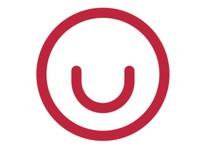 Uitzendbureau.nl - Job portals