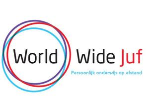 Stichting World Wide Juf - Online cursussen