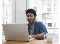 Stichting World Wide Juf (4) - Online cursussen