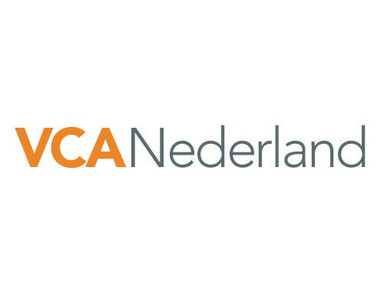 Vcanederland - Coaching & Training