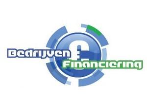 Bedrijvenfinanciering.nl - Hypotheken & Leningen