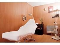 HEALING TEMPEL ROTTERDAM (2) - Alternatieve Gezondheidszorg