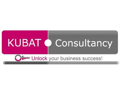 Kubat Consultancy - Business Accountants