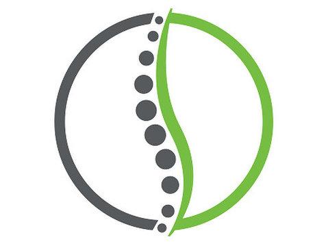 Chiropractie Capelle - Alternatieve Gezondheidszorg