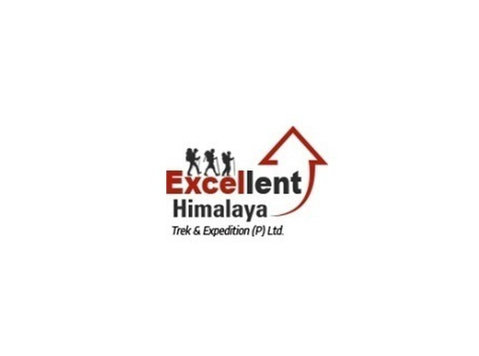 Excellent Himalaya Trek and Expedition Pvt Ltd - Walking, Hiking & Climbing