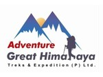 Nepal Trekking Company | Trekking Agency in Nepal Kathmandu - Travel Agencies
