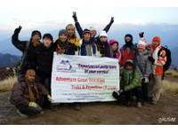 Nepal Trekking Company | Trekking Agency in Nepal Kathmandu (2) - Travel Agencies