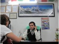 Nepal Trekking Company | Trekking Agency in Nepal Kathmandu (7) - Travel Agencies