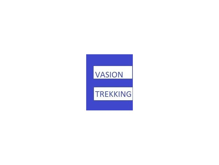 Evasion Trekking (P) Ltd - Walking, Hiking & Climbing