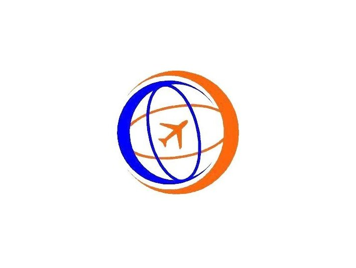 Global Axis Travels Pvt. Ltd. - Travel Agencies