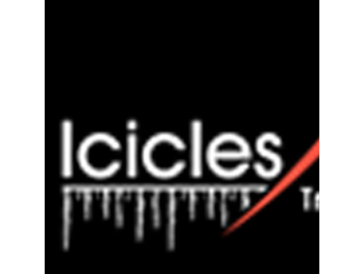 Icicles Adventure Treks and Tours (P.) Ltd - Travel Agencies