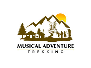 Musical Adventure Trekking Pvt. Ltd. - Walking, Hiking & Climbing