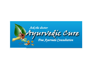 Ayurvedic Cure - Alternative Healthcare