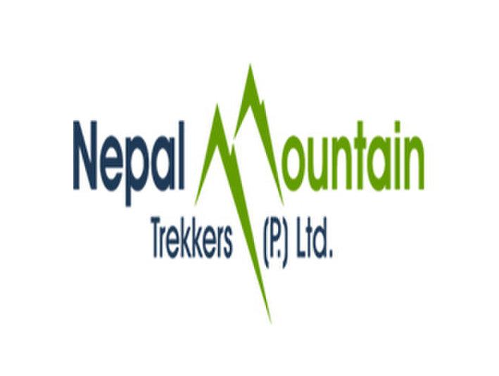 Nepal Mountain Trekkers - Travel Agencies