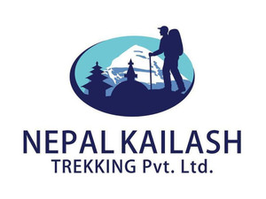 Nepal Kailash Trekking Pvt. Ltd. - Travel Agencies