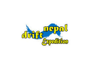 Drift Nepal Expedition - Travel Agencies
