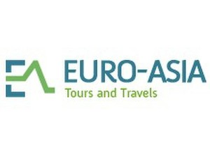 Euro Asia Treks - Tourist offices
