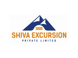 Shiva Excursion Pvt. Ltd. - Travel Agencies