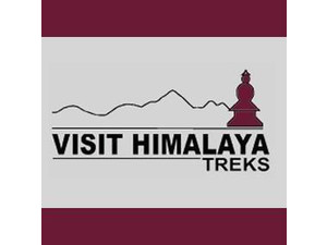Visit Himalaya Treks Pvt. Ltd - Travel Agencies