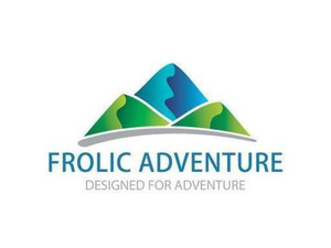 Frolic Adventure Pvt. Ltd. - Travel Agencies
