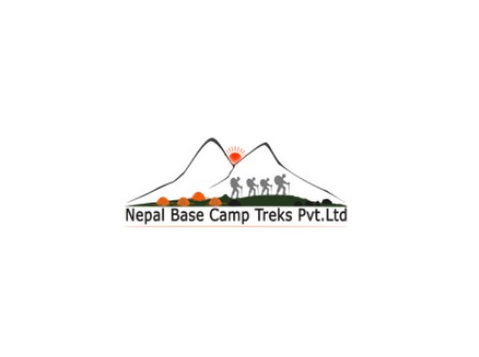Nepal Base Camp Treks Pvt. Ltd. - Travel sites