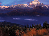 Nepal Base Camp Treks Pvt. Ltd. - Travel sites