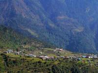 Nepal Base Camp Treks Pvt. Ltd. (1) - Travel sites