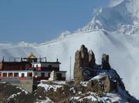 Nepal Base Camp Treks Pvt. Ltd. (2) - Travel sites