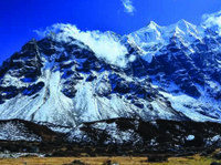 Nepal Base Camp Treks Pvt. Ltd. (3) - Travel sites