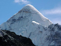 Nepal Trekking Package | Trekking Packages for Nepal (1) - Agencias de viajes