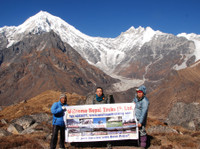 Nepal Trekking Package | Trekking Packages for Nepal (3) - Agencias de viajes
