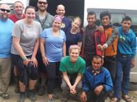 Nepal Trekking Package | Trekking Packages for Nepal (4) - Agencias de viajes