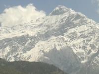 Nepal Trekking Package | Trekking Packages for Nepal (6) - Agencias de viajes