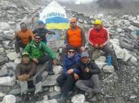Nepal Trekking Package | Trekking Packages for Nepal (7) - Agencias de viajes